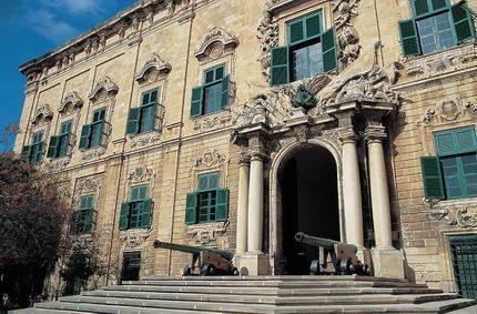 Albeergo di Castiglia.jpg