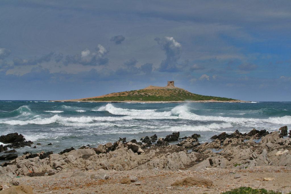 Isola_delle_Femmine.jpg