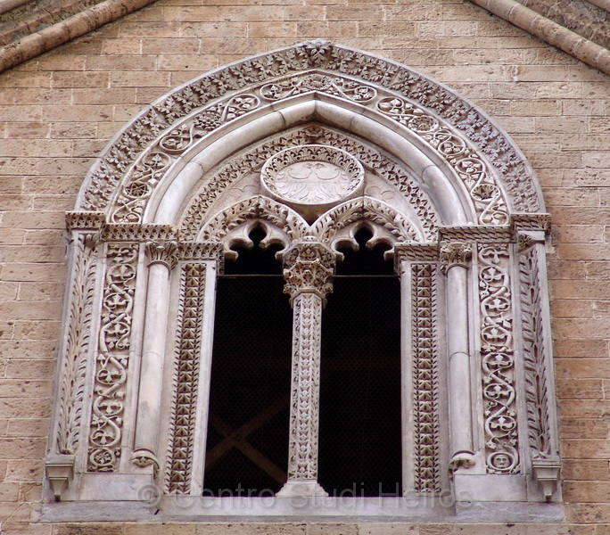 1 Palermo b96_cattedrale34.JPG