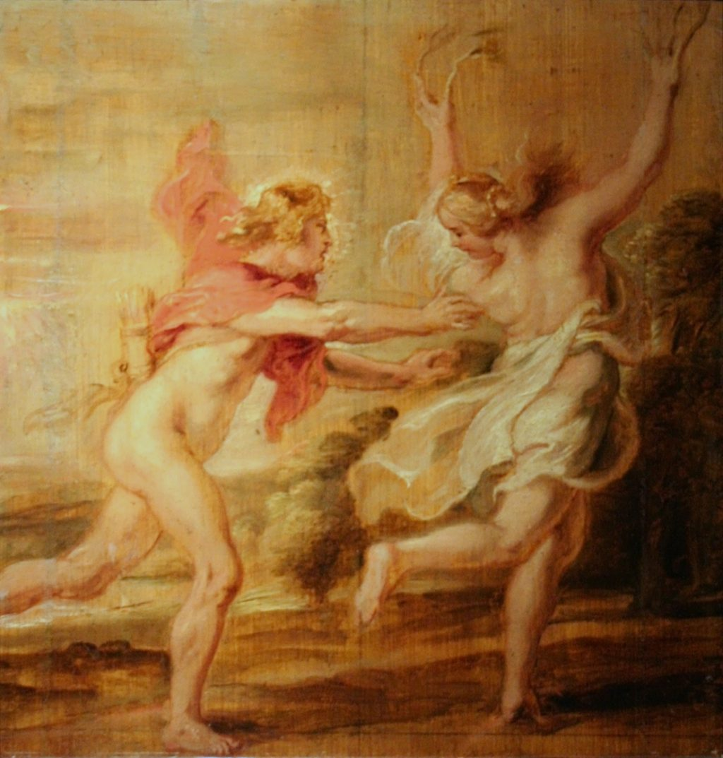 Peter_Paul_Rubens_-_Apollon_et_Daphné.JPG