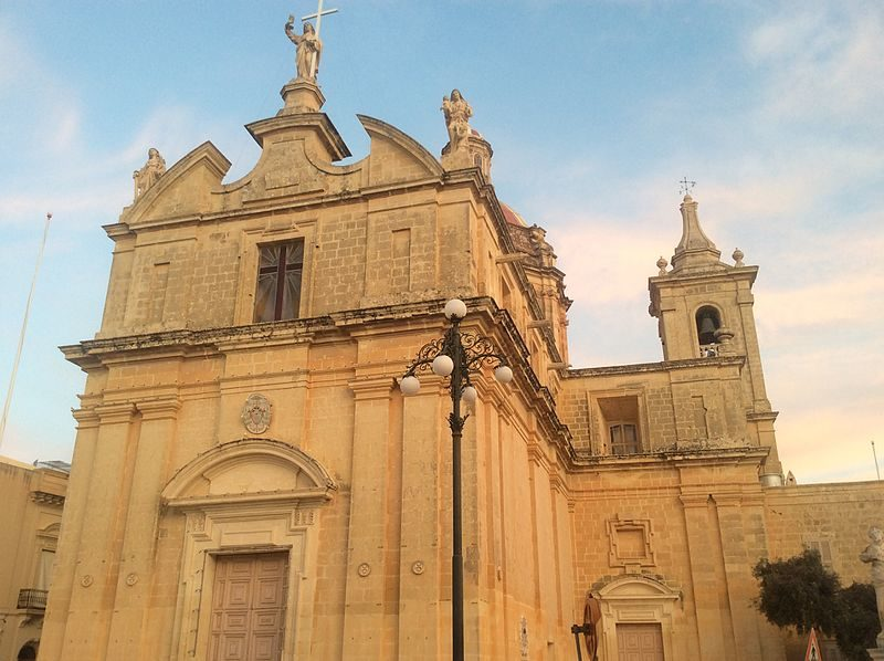 Church_in_Mqabba,_Malta.jpeg.jpeg