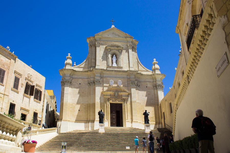 cattedrale di gozo.jpg