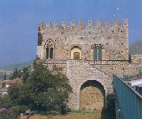 Badia-Vecchia2.jpg