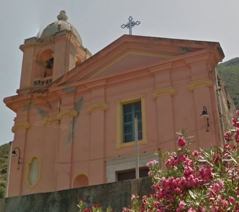 Chiesa di Sant'Anna.jpg