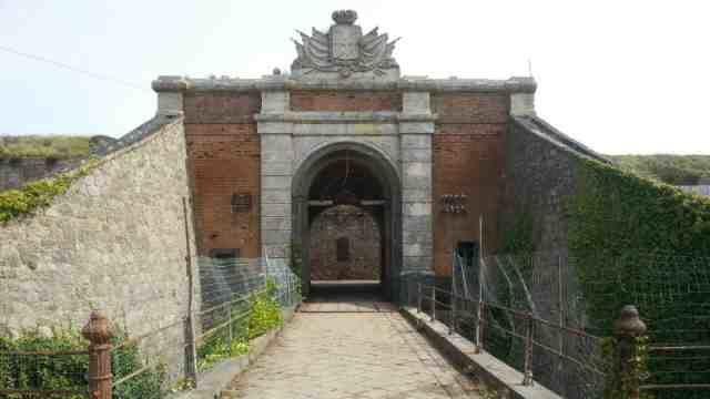 Forte Batteria Umberto Masotto (Forte Umbertino).jpg