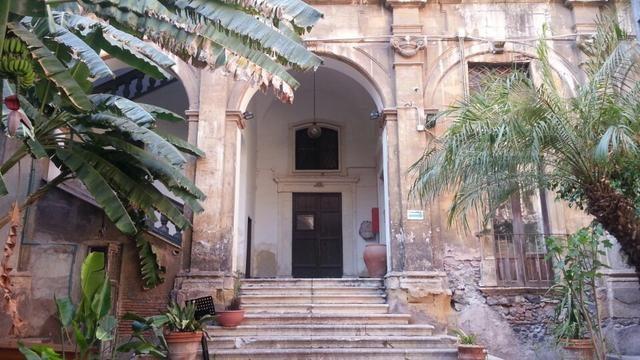 Archivio di Stato (Monastero dei domenicani).jpg
