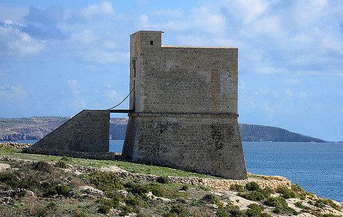Torre di Mġarr ix-Xini.jpg