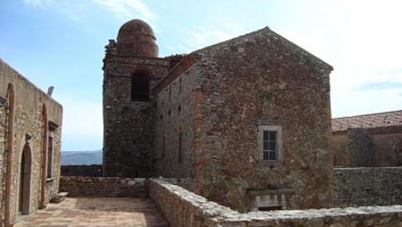 Monastero di San Filippo di Fragalà - Frazzano.jpg