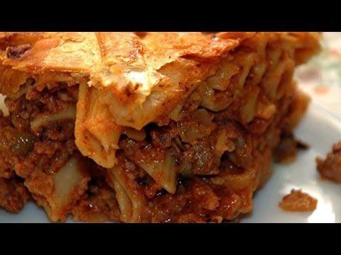 Timpana recipe - Maltese Cuisine.jpg