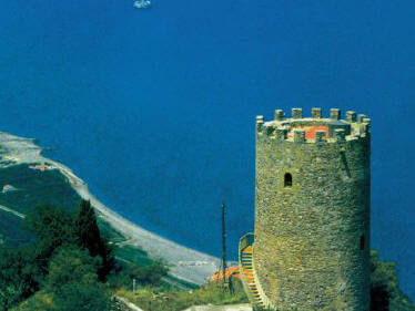 castello-piraino.jpg