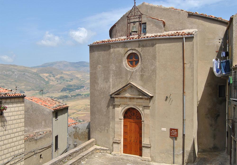Chiesa di San Giuseppe dei Poveri.jpg