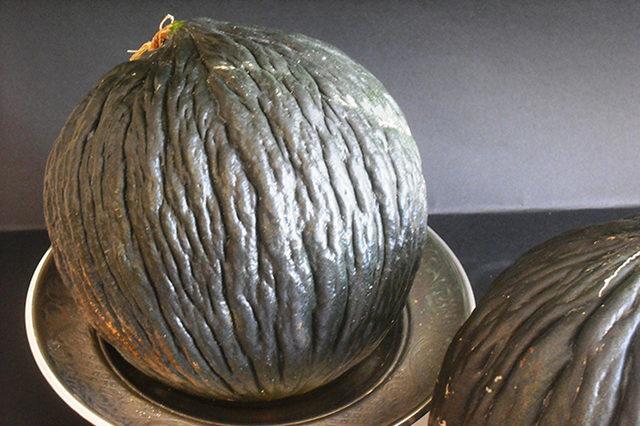 melone-porceddu.jpg