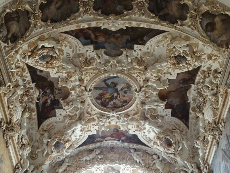 1 Palermo Chiesa del gesu 1.JPG