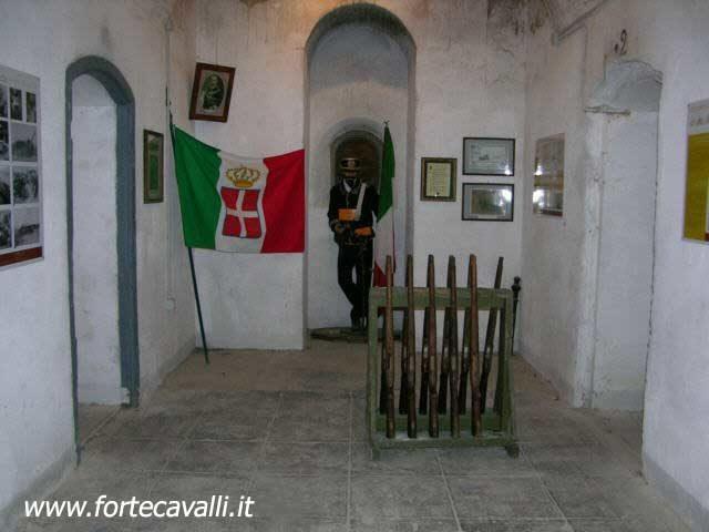 Foto: dal sito del museo.jpg