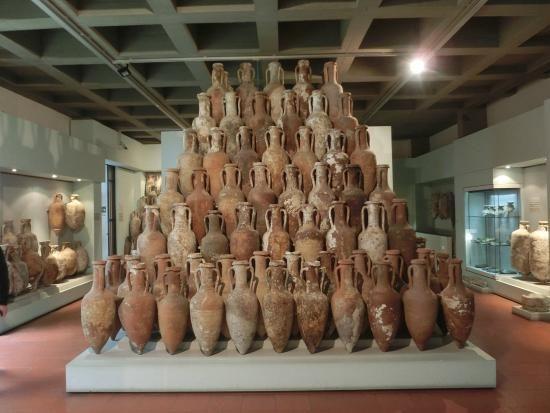 museo-archeologico-regionale web.jpg