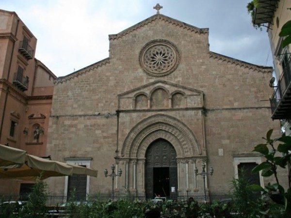 Chiesa di S. Francesco d'Assisi - Palermo.jpg