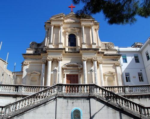 Chiesa-San-Camillo-Messina.jpg