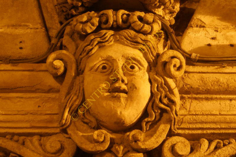 palazzo_berardo_ferro_trapani5.JPG