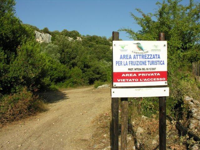Area attrezzata demaniale Noto Antica.jpg