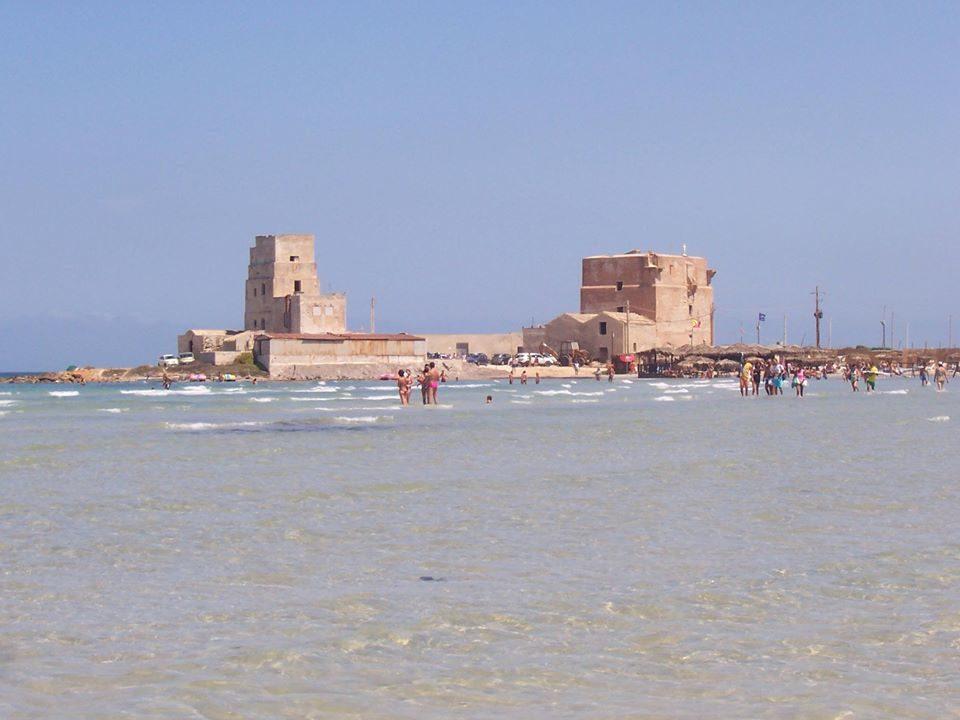 San_Teodoro_spiaggia.jpg