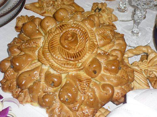 Pane di San Giuseppe.jpg