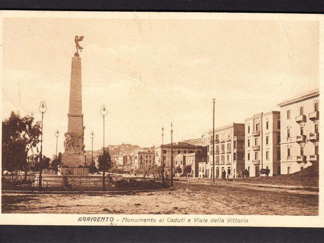 monumento-ai-caduti7-640x480.jpg