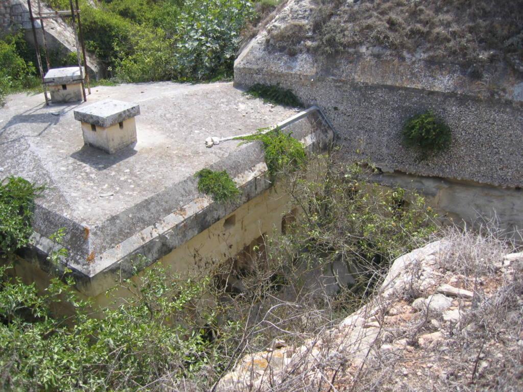 Malta_Tas-Silg_(Wikipedia).jpg