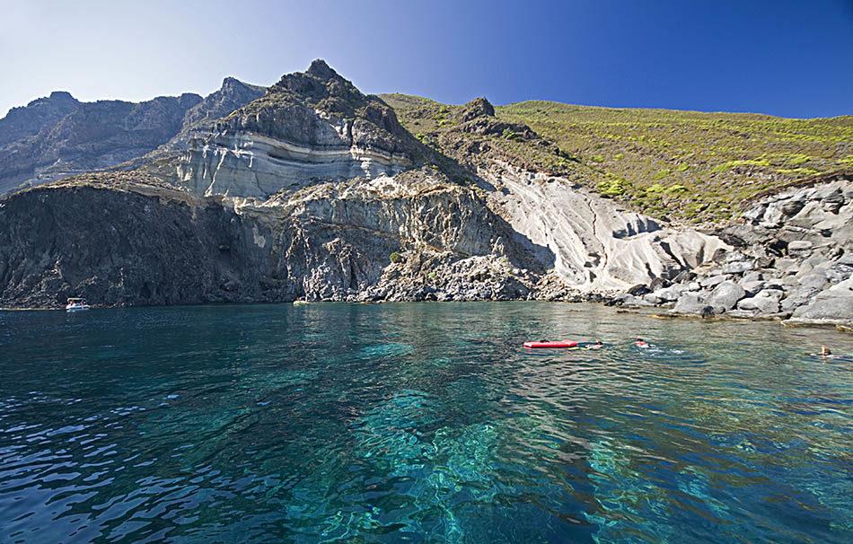 balatadeiturchi-pantelleria.jpg