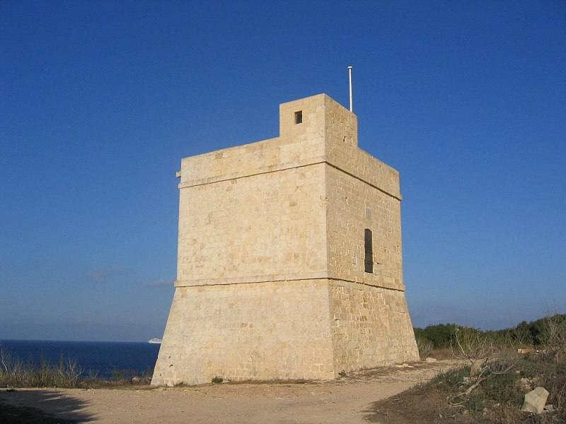 Malta_Ghallis.JPG