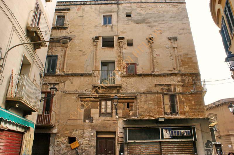 palazzo_nobili1.JPG