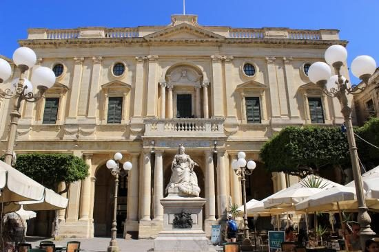 national-library-of-malta.jpg