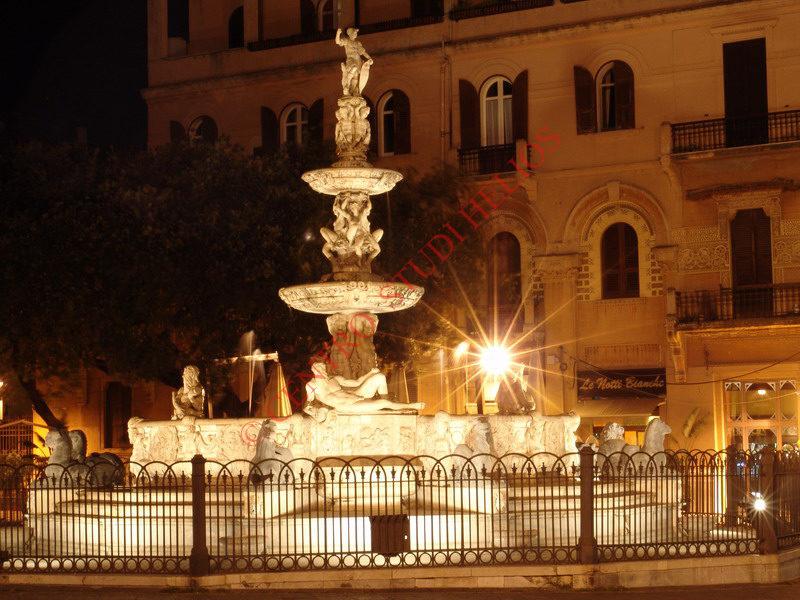 piazza_duomo1.JPG