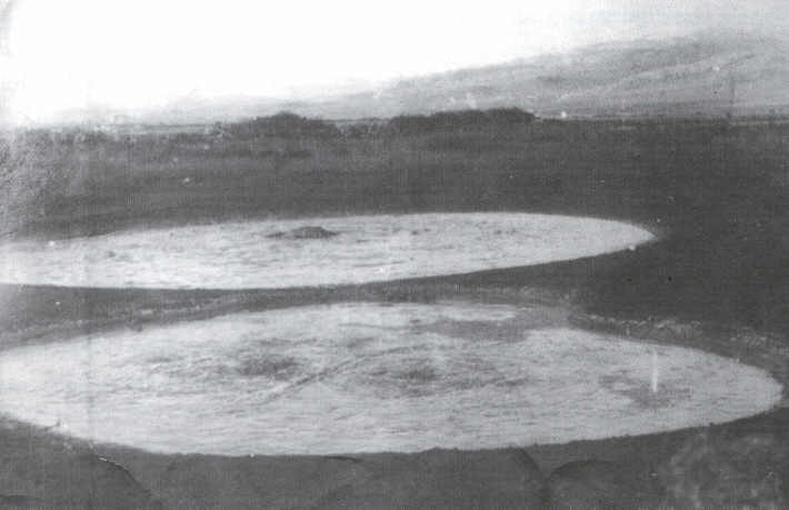 Laghi_Naftia_1935.jpg