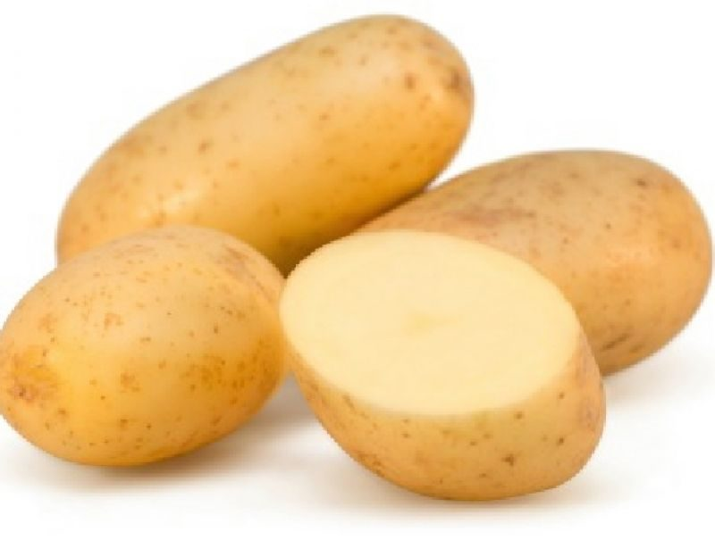 Patata Novella di Siracusa, patata primaticcia.jpg