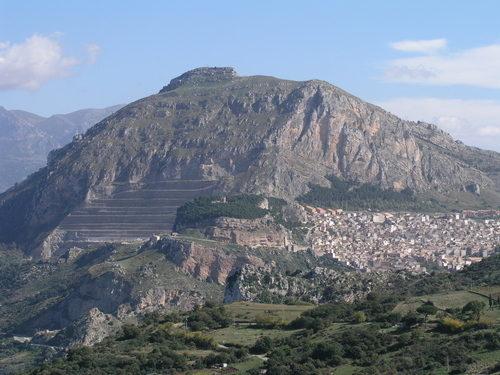 Rocca di Sciara.jpg