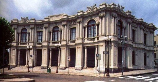 Palazzo delle Poste -Messina.jpg