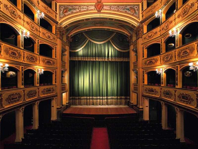 teatromanoel.jpg
