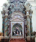 Madonna_del_Rosario_con_Bambino._San_Domenico_e_Santa_Rosa.jpg