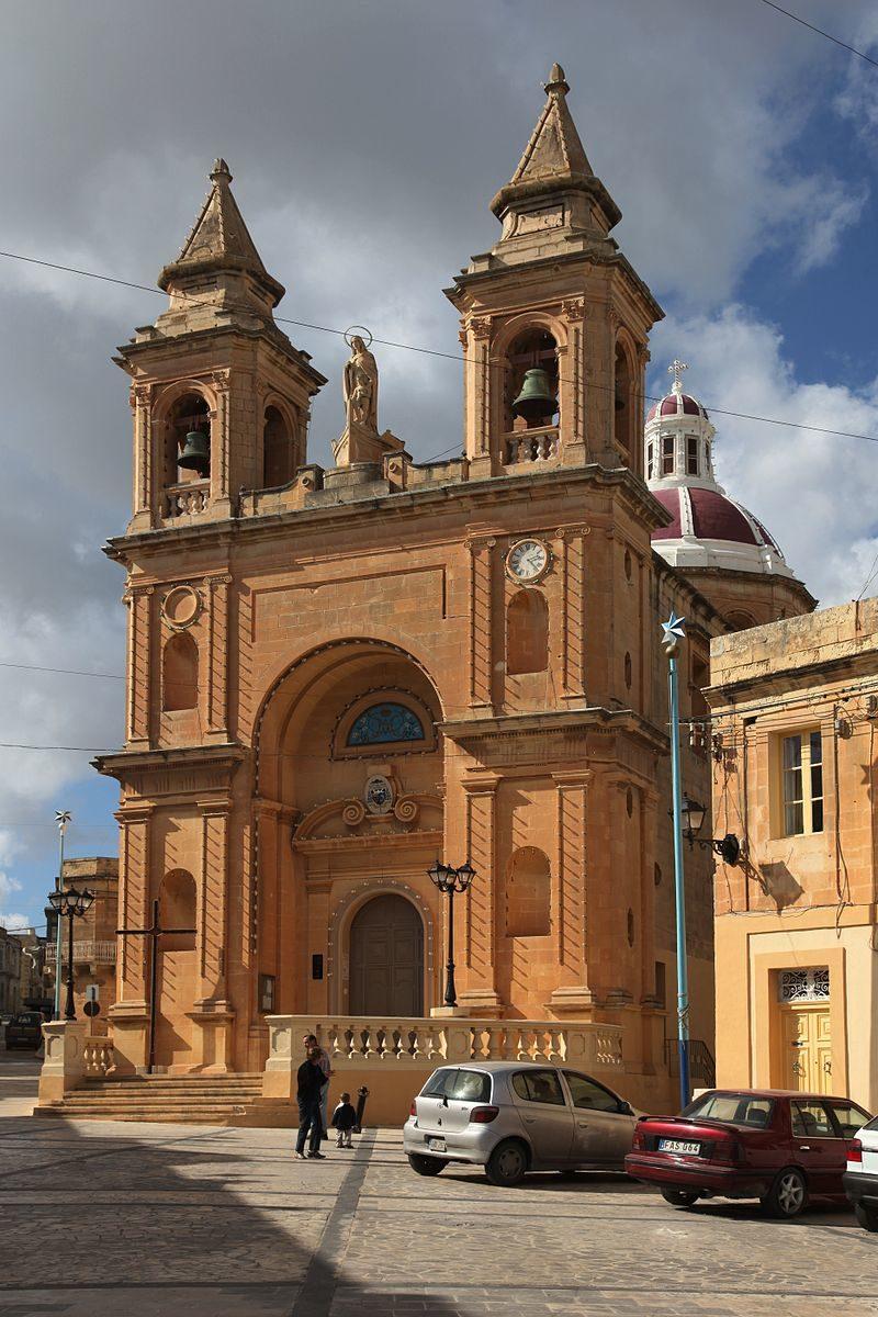 Marsaxlokk_Parish_Church_20100305-1.JPG