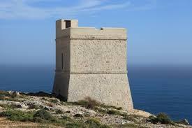 Hamrija tower.jpg
