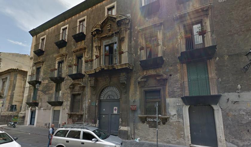 Palazzo Serravalle.png
