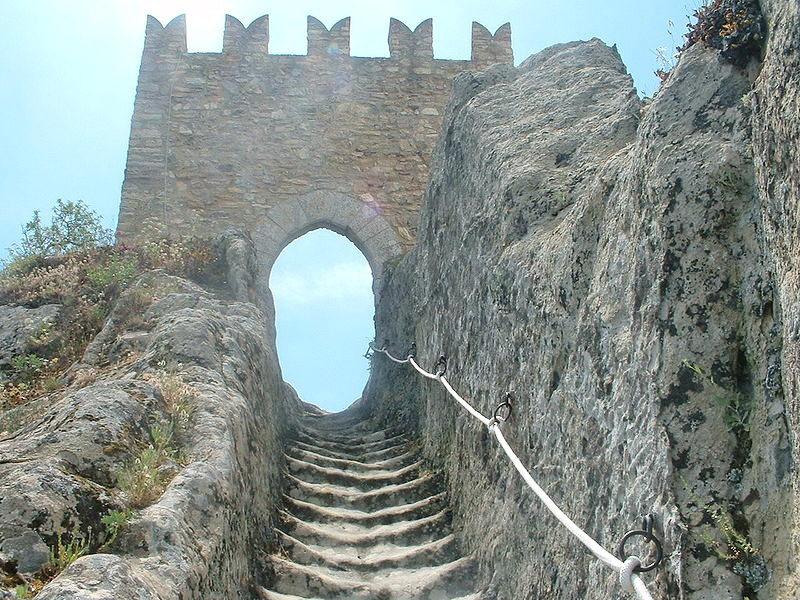Sperlinga_torre_castello.jpg