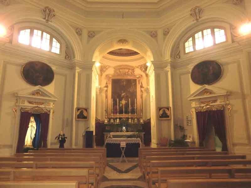 SanDomenico-Malta.jpg