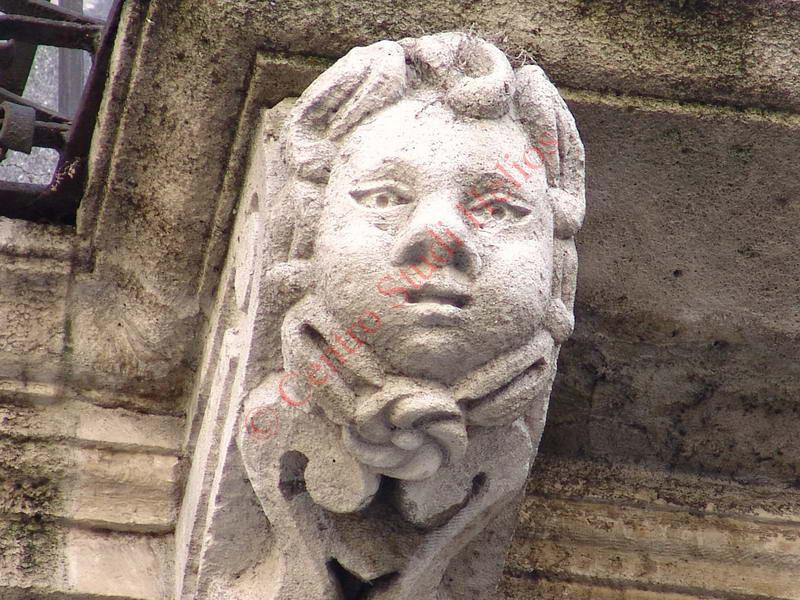 palazzodeichierici5.JPG