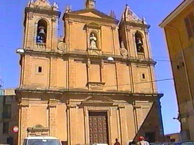 chiesa-di-san-francesco.jpg