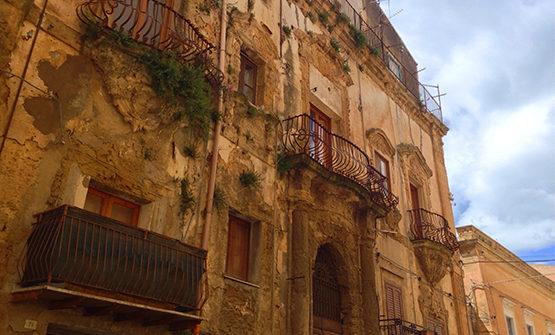 palazzo-del-carretto.jpg