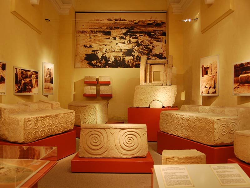 Museo Nazionale di Archeologia (National Museum of Archaeology) (web).jpg