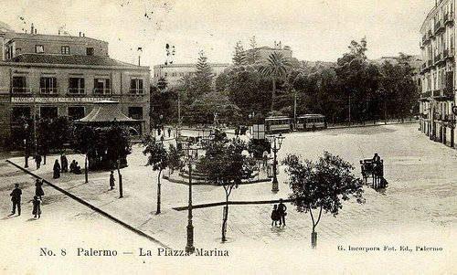 Piazza Marina - Palermo.jpg