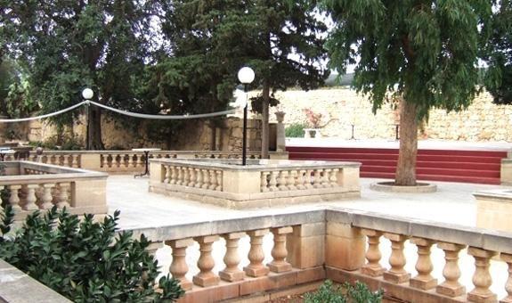 Villa Overhills4.jpg
