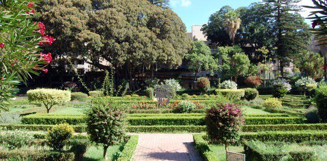 Parco D'Orleans - Palermo.jpg